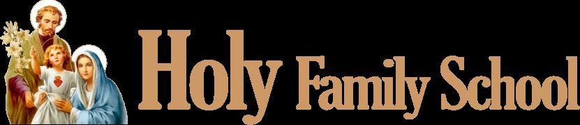 Holyfamilyschoolfarakka.in