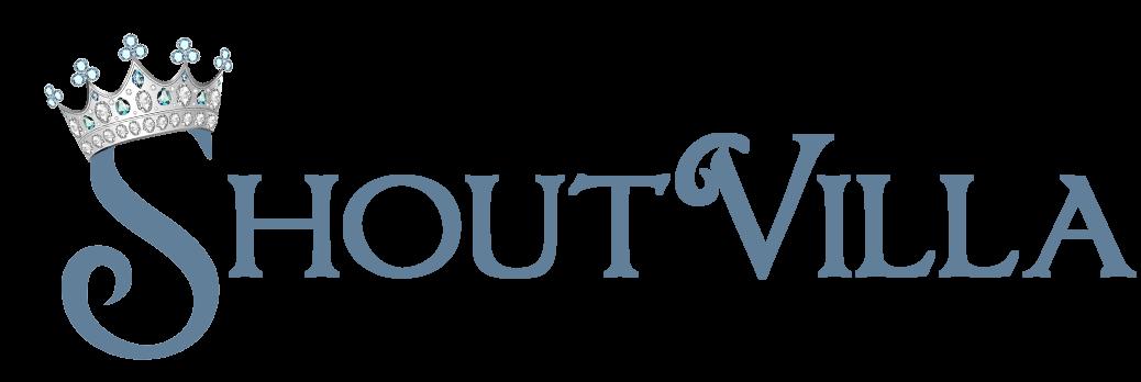 ShoutVilla.com