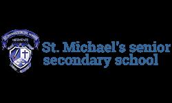 Stmichaelsschoolggn.com