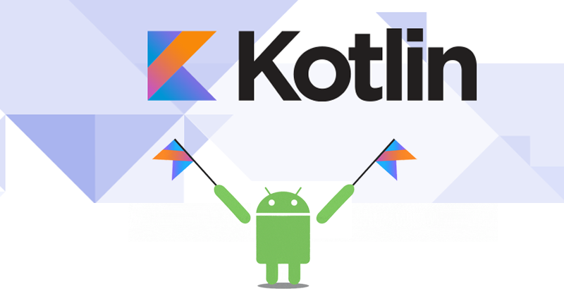 Best Android App Development Companies: Key Factors to Consider Java or Kotlin