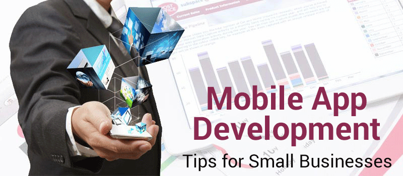 Top 10 Mobile App Development Companies In Delhi